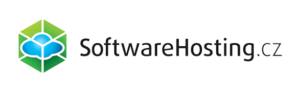 Software Hosting Center