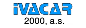 IVACAR 2000, a.s.