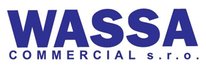 WASSA commercial s.r.o.