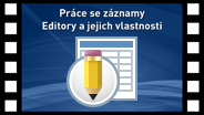 thumb-editory.jpg